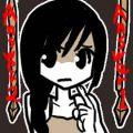 PS3「キャサリン」をプレイする伊達を見る私_挿絵1