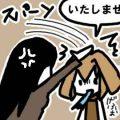 テレ朝のドラマ「ドクターX」が面白すぎる_挿絵1
