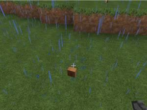 Applied Energistics 2の未来型装置達を作成する(第18話):Minecraft_挿絵3