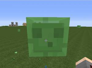 Applied Energistics 2の未来型装置達を作成する(第18話):Minecraft_挿絵2