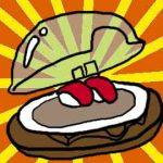 くら寿司の鮮度くんに隠されている秘密に気づいてしまった_挿絵1