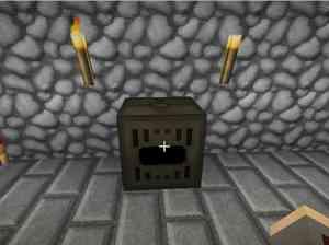 EnderIOの本領発揮?怪しい発電方法…その名もゾンビ発電!(第24話):Minecraft_挿絵4