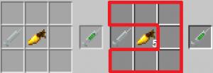 MineFactory Reloadedで完全無欠の畜産環境を整備する(第26話):Minecraft_挿絵19