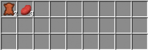 MineFactory Reloadedで完全無欠の畜産環境を整備する(第26話):Minecraft_挿絵5