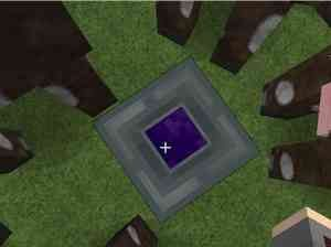 MineFactory Reloadedで完全無欠の畜産環境を整備する(第26話):Minecraft_挿絵3