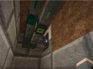 MineFactory Reloadedで完全無欠の畜産環境を整備する(第26話):Minecraft_挿絵14