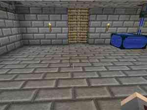MineFactory Reloadedで完全無欠の畜産環境を整備する(第26話):Minecraft_挿絵12