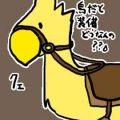 【FF7】あなたはエアリス派?ティファ派?(ユフィ派?バレット派?)_挿絵1