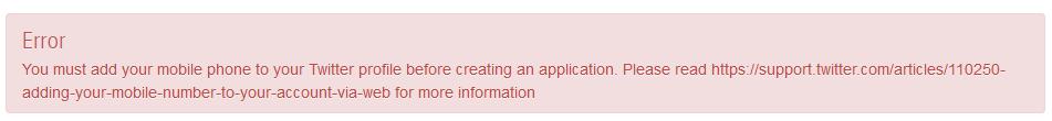 TwitterApplication登録に必要なSMS認証が手ごわすぎる:その1_挿絵1