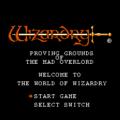 ウィザードリィのプレイ日記1:レトロゲーム(ファミコン)_挿絵1