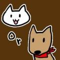 毛の抜けない室内犬or猫ちゃんランキング~!!_挿絵1