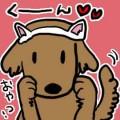猫をかぶっているのは本当は犬なのでは?!_挿絵1