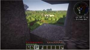 いざ、マインクラフトの世界へ!(第3話):Minecraft_挿絵25