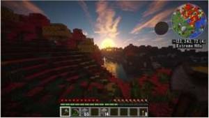 いざ、マインクラフトの世界へ!(第3話):Minecraft_挿絵32