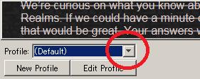 マインクラフトを新しく始めるにあたって(第1話):Minecraft_挿絵5