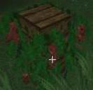 温かいベッドがある家、プライスレス(第7話):Minecraft_挿絵10