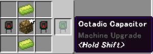 近代装置を用いてなんちゃって工業化に勤しむ(第10話):Minecraft_挿絵22