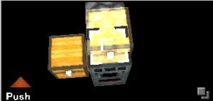 近代装置を用いてなんちゃって工業化に勤しむ(第10話):Minecraft_挿絵7