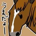 働く動物たちは幸せか?競走馬の安楽死について_挿絵1