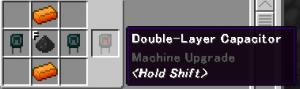 近代装置を用いてなんちゃって工業化に勤しむ(第10話):Minecraft_挿絵16