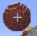空に浮かぶ謎の星を調査(第8話):Minecraft_挿絵32