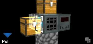 近代装置を用いてなんちゃって工業化に勤しむ(第10話):Minecraft_挿絵4