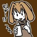 エイプリルフールと日本人_挿絵1