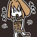 引っ越しシーズンの罠!~保証人の審査…~_挿絵1