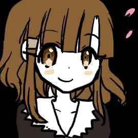 最近アニメを見まくっている伊達さんについて_挿絵1