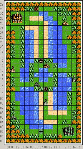 リトルマジックのプレイ日記2:レトロゲーム(ファミコン)_挿絵17