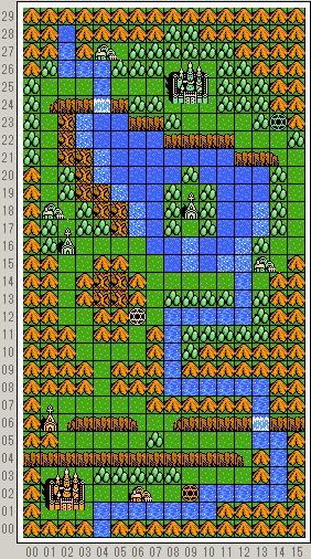 リトルマジックのプレイ日記3:レトロゲーム(ファミコン)_挿絵3