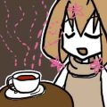 人の感情は「香り」によって左右されやすいもの:応用心理学_挿絵1