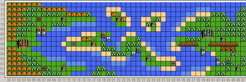リトルマジックのプレイ日記3:レトロゲーム(ファミコン)_挿絵18