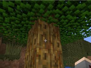 MineFactory Reloadedで収穫を自動化したい(第13話):Minecraft_挿絵6