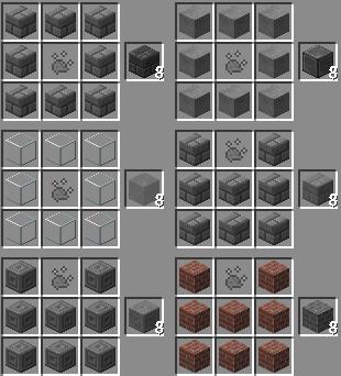 Magical Cropsで鉱石の種を作って栽培してみる(第12話):Minecraft_挿絵10