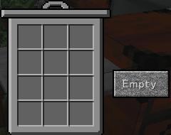 自動化に伴って直面したエネルギー問題を解決する(第15話):Minecraft_挿絵22