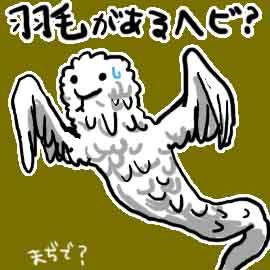 有名な鳥10選_挿絵10