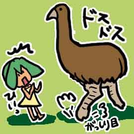 有名な鳥10選_挿絵2