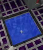 Applied Energistics 2の装置作りに必要な結晶を育成する(第17話):Minecraft_挿絵27