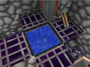 Applied Energistics 2の装置作りに必要な結晶を育成する(第17話):Minecraft_挿絵25
