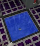 Applied Energistics 2の装置作りに必要な結晶を育成する(第17話):Minecraft_挿絵28