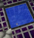 Applied Energistics 2の装置作りに必要な結晶を育成する(第17話):Minecraft_挿絵26