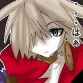 【買うか悩んでいる人用】Fate/EXTTELAをプレイした感想(今作のネタバレなし、前作までのネタバレはあり) _挿絵1