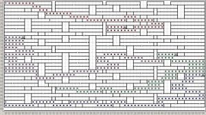 キョンシーズ2のプレイ日記11:レトロゲーム(ファミコン)_挿絵11