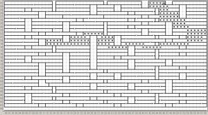 キョンシーズ2のプレイ日記11:レトロゲーム(ファミコン)_挿絵31