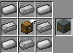 Applied Energistics 2の未来型装置達を作成する(第18話):Minecraft_挿絵11