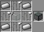 発電所にEnderIOの火力発電(燃焼発電)を導入する(第23話):Minecraft_挿絵2