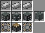 発電所にEnderIOの火力発電(燃焼発電)を導入する(第23話):Minecraft_挿絵1