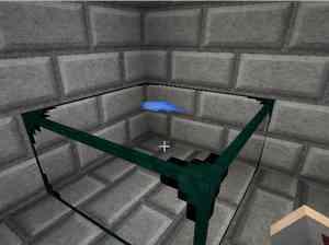 発電所にEnderIOの火力発電(燃焼発電)を導入する(第23話):Minecraft_挿絵13