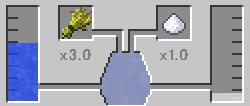 発電所にEnderIOの火力発電(燃焼発電)を導入する(第23話):Minecraft_挿絵7